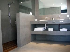 Ideal para los baños